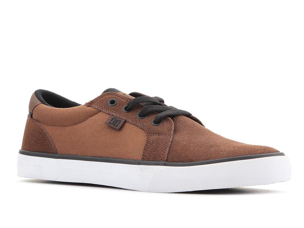 Buty DC Shoes Council SD