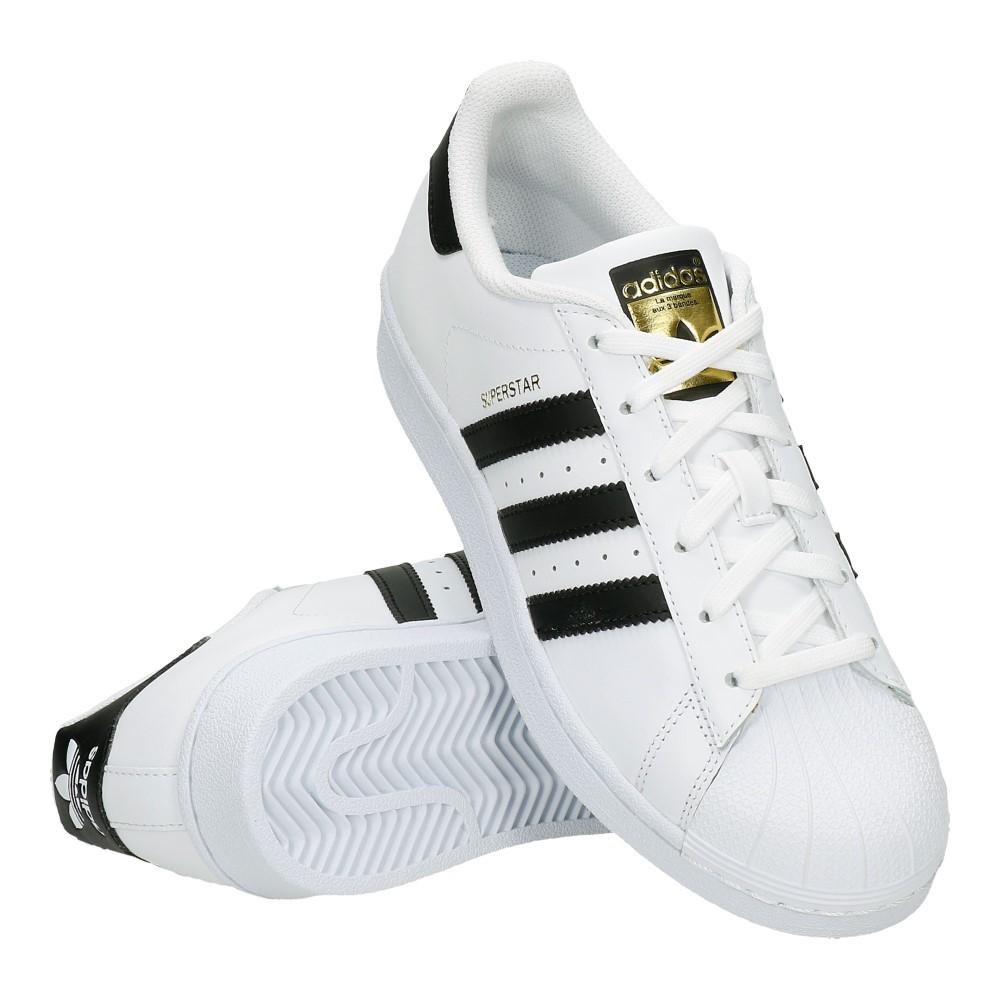 Buty damskie adidas Superstar C77154 r.36
