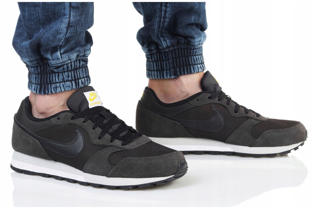 Buty Nike Md Runner 2 749794 202 45.5
