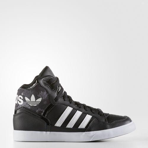 Damskie Buty adidas Extaball size 37 13