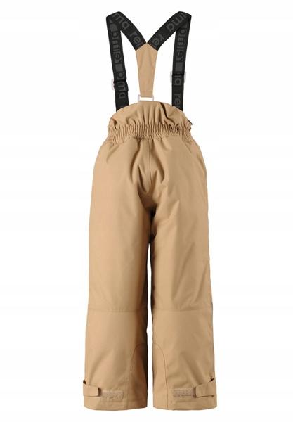 Spodnie zimowe narc. Reima Reimatec Procyon r.128