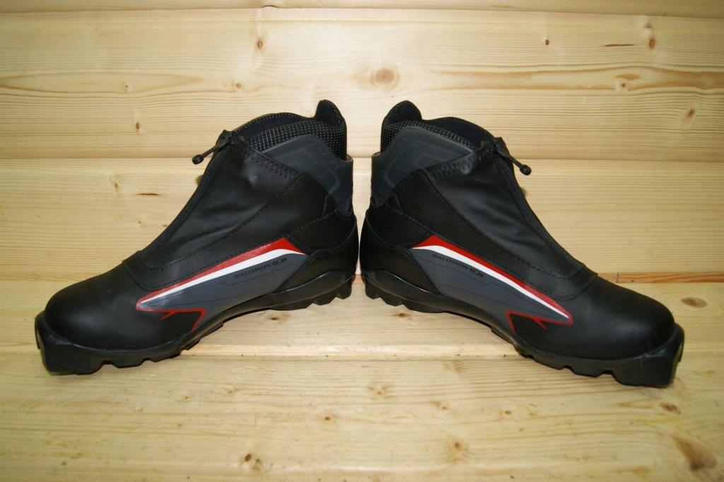 Buty biegowe Salomon 27 EU42 SNS Profil