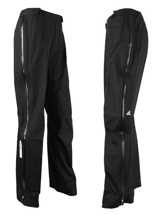 Adidas Terrex Agravic 3L spodnie damskie 44 L