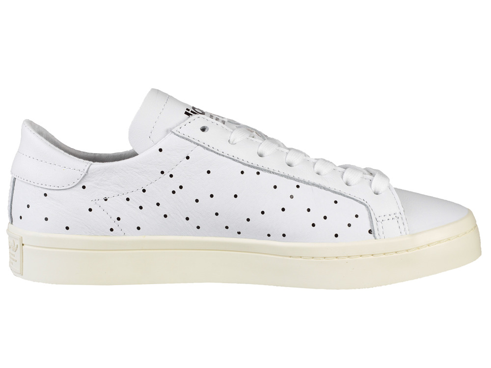 buty damskie adidas courtvantage bb5196 originals