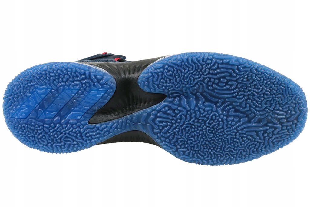 Adidas Explosive Bounce BY4465 46 23
