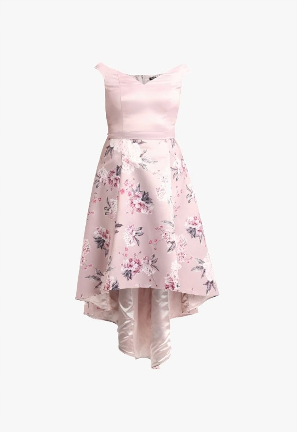 Sukienka Chi Chi London Curvy NORAH r. 44 NOWA