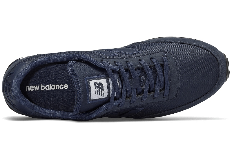 new balance wl410blb