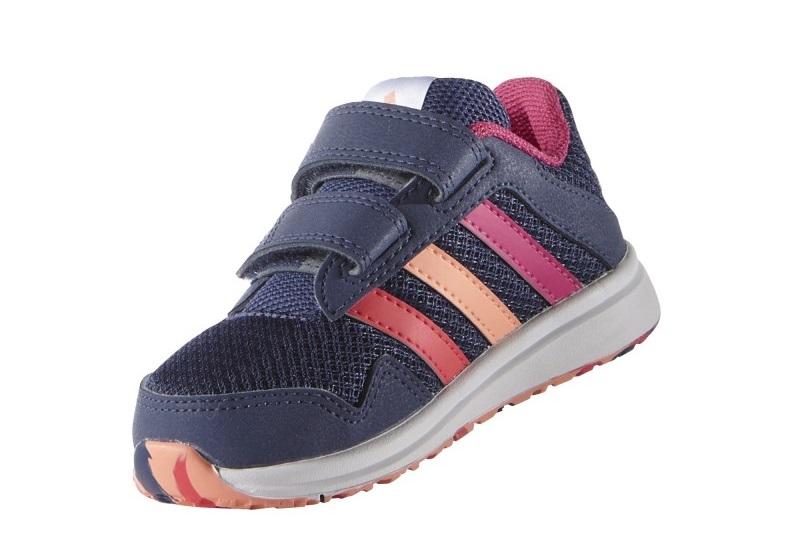 Buty Adidas Snice 4 CFI AF4359 • Rozmiar: 22