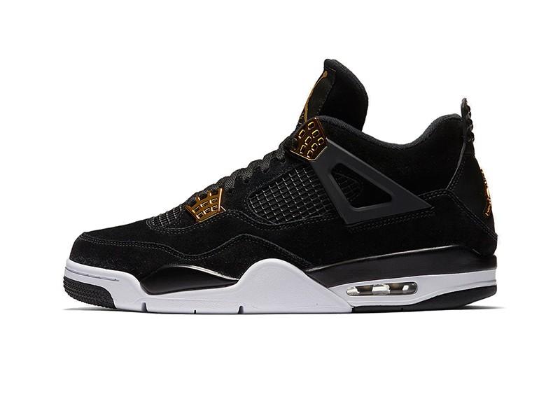 Nike Jordan Złote .pl