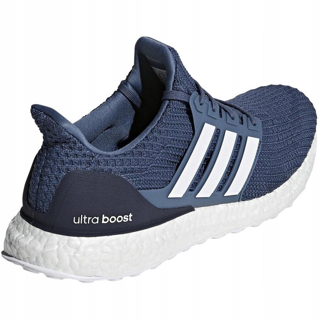 Buty adidas UltraBOOST S82021 44 23
