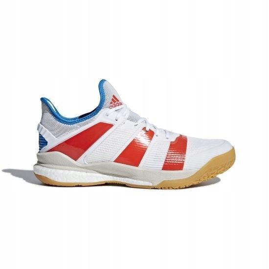 Adidas buty Stabil X B22571 50