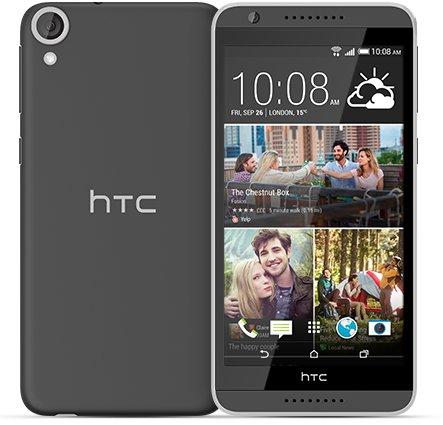 PROMO_ORYGINALNY HTC DESIRE 820 16GB 13MPX KOLORY