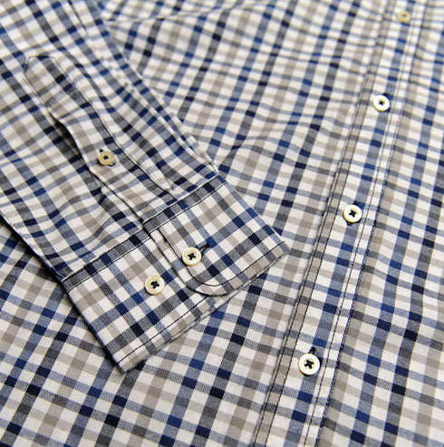 60% DUŻE koszule męskie, 100% bawełna, 2XL XXL 7658972318  5IDKc