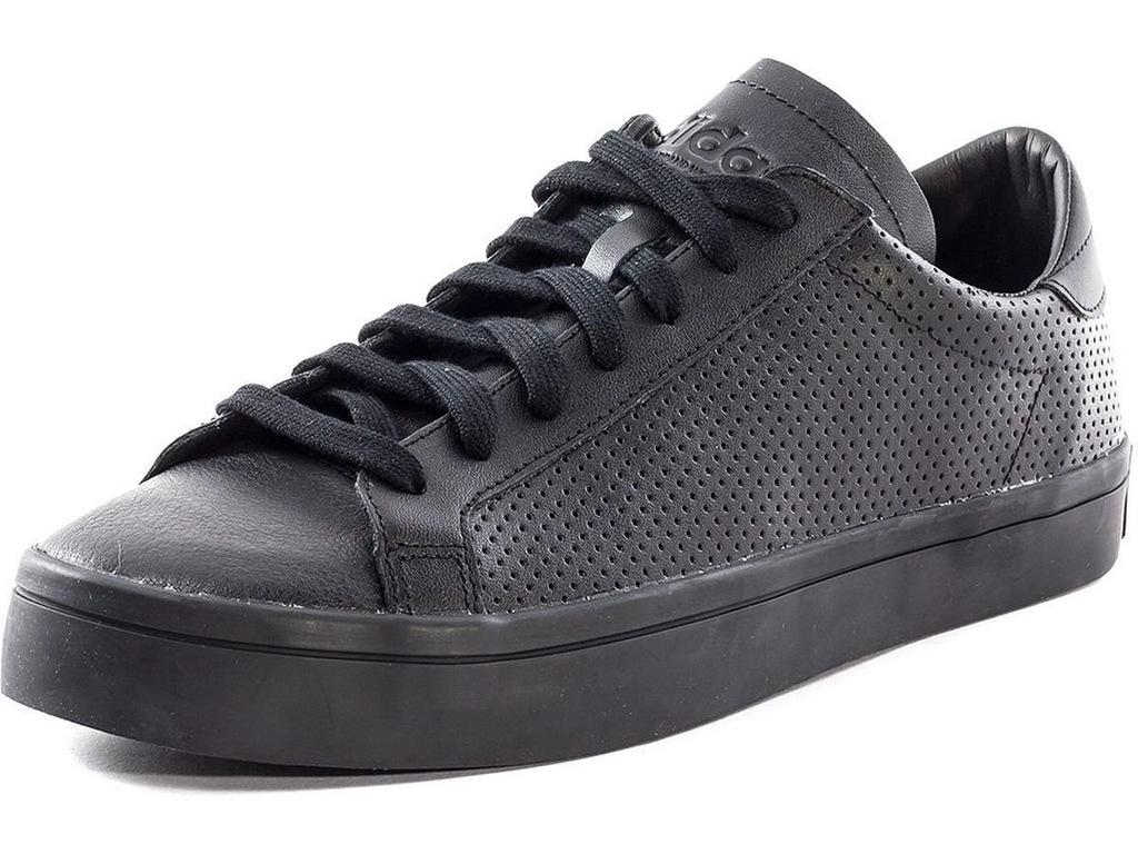 Adidas COURT VANTAGE (46) Buty M?skie