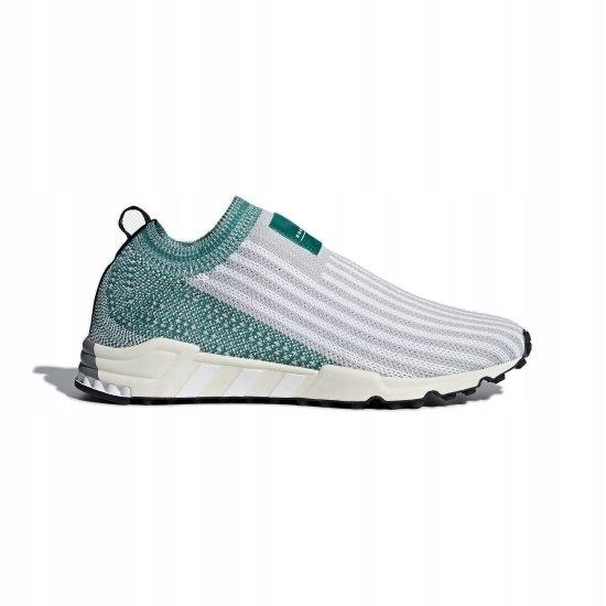 Adidas buty EQT Support SK Primeknit AQ1032 46 7513637996