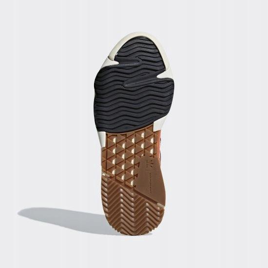Adidas buty Originals by Alexander Wang AQ1237 36
