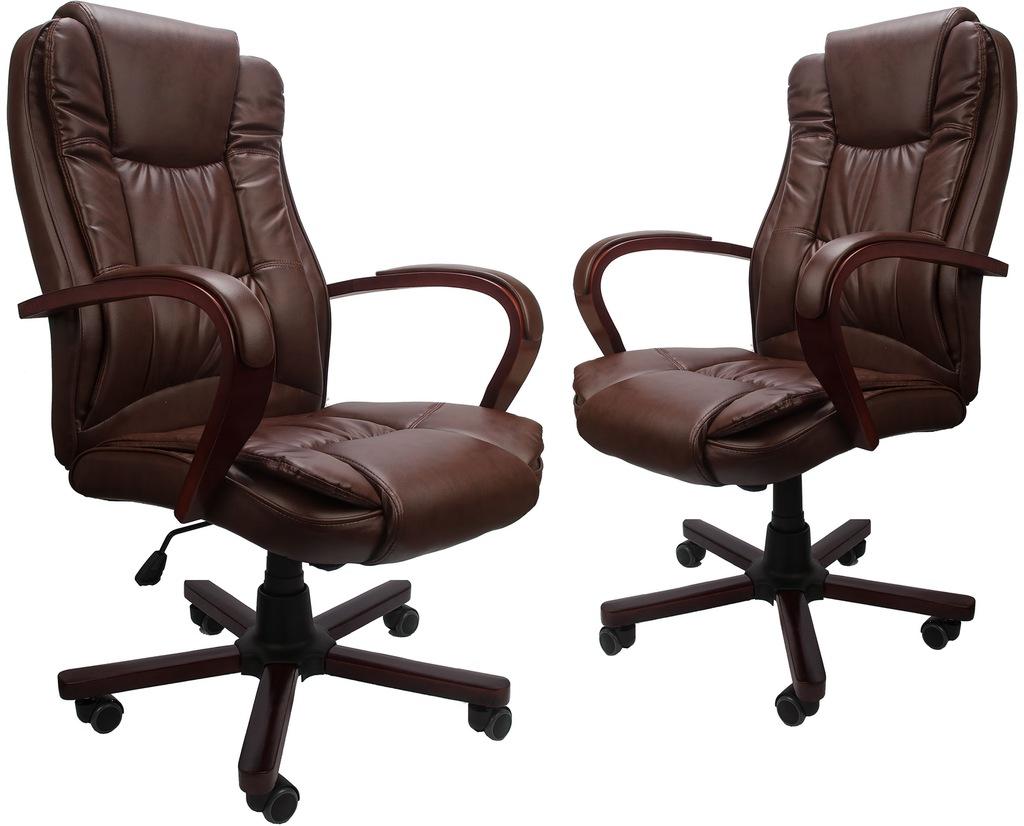 florczyl krzesła