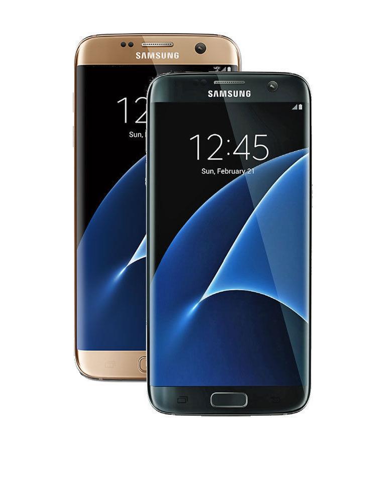 Samsung S7 Edge Super Stan Wyprzedaż Okazja GW PL