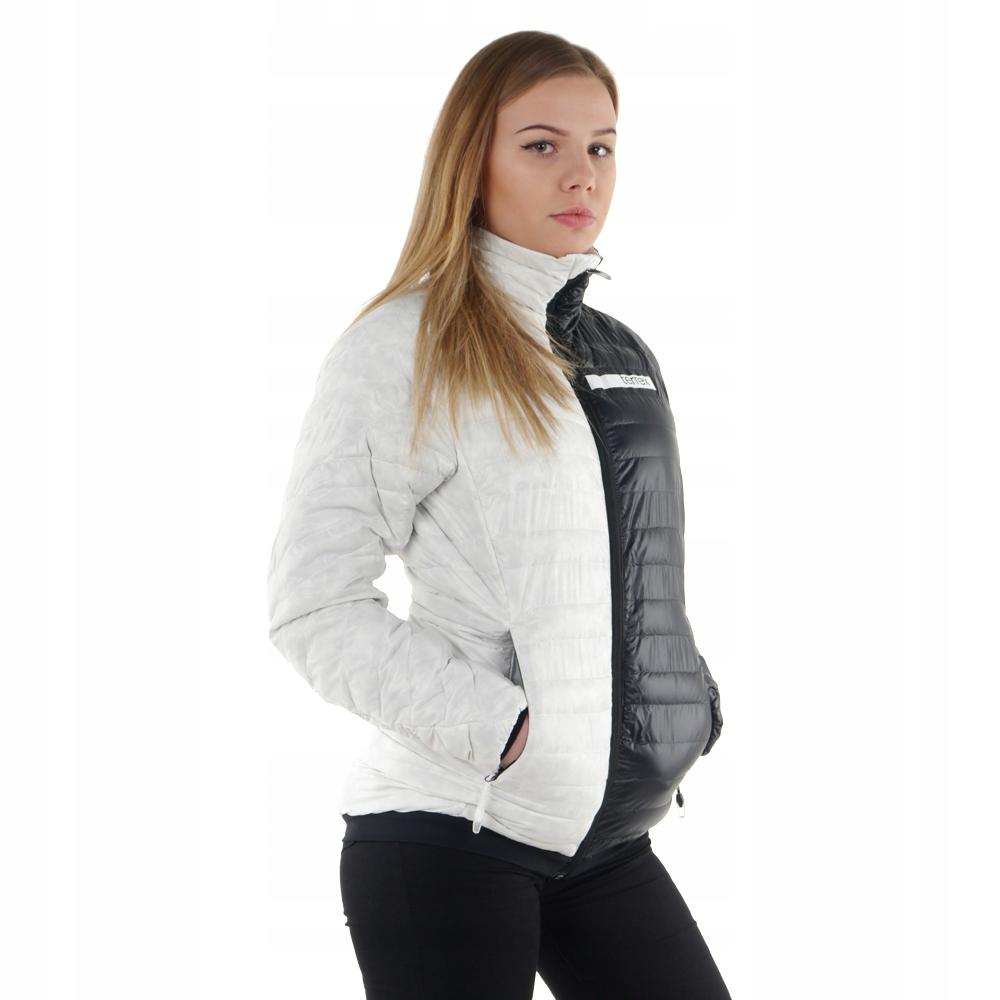 Kurtka Adidas Terrex damska zimowa snowboard 34 7582498325