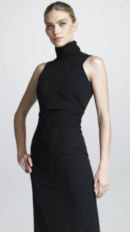 Armani 36 sukienka sylwester ORYGINAŁ za 1/3 ceny