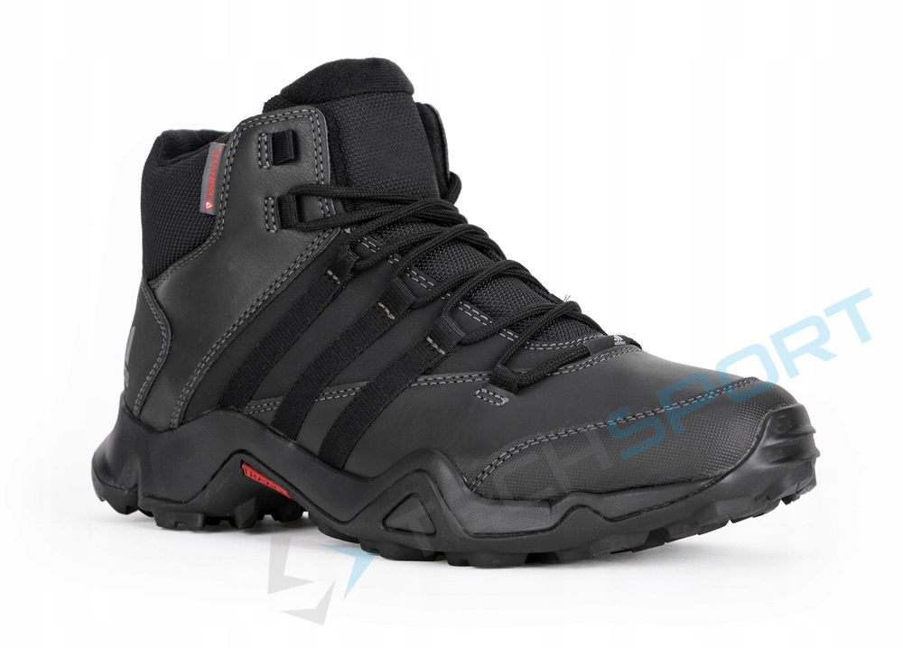 adidas ax2 beta mid cw buty