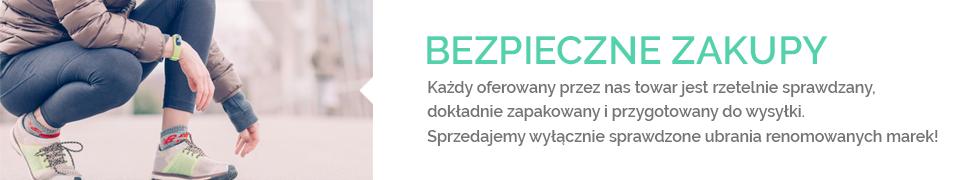 Bluza ADIDAS TiberioCH CW1113 9 10lat 140cm