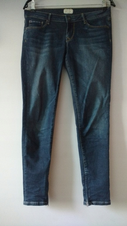 PEPE JEANS CHER 28