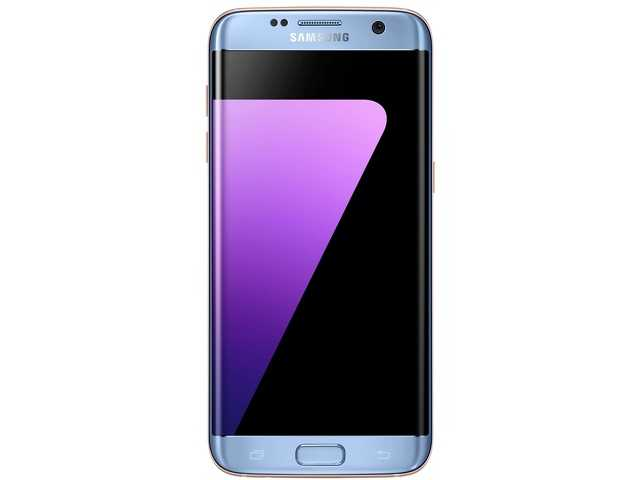 Smartfon SAMSUNG SM-G935 Galaxy S7 EDGE 32GB
