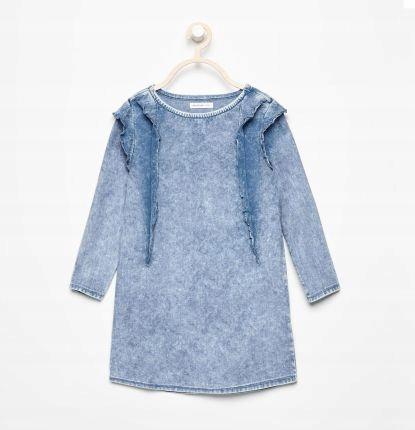 Reserved sukienka R 74