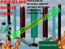 Bęben do Kyocera Mita KM 1500 DK100 FS-1018 1118