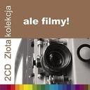 Muzyka Filmowa /2CD/ LORENC Bloom TULIPANY Komeda
