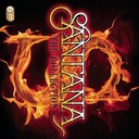 Santana - The Collection Best Of - 2 CD TOP CAMDEN