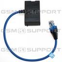 Kabel RJ48 MT-BOX MTBOX Genie Nokia X3 X3-00 GPG