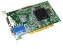 IBM 00P5758 MATROX PCI 32MB DVI G45FMDVP32D0E3D FV