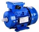 Silnik elektryczny 3-fazowy 3kW 2840 NOWY 3,0 3 kW
