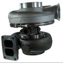 Turbosprężarka SCANIA 143/144 530/460 KM HOLSET