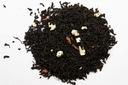Herbata smakowa Szarlotka Babuni 50g