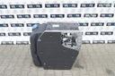 Volvo FH4 zbiornik adblue ad blue oryginał FH 4
