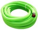 Przewód GREENFLEX 75 d2p antybakteryjny 50 mb
