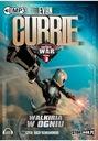 Hayden War. Walkiria w ogniu.t3 E.Currie audiobook