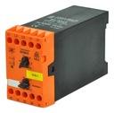 Przekaźnik monitorowania napięcia DOLD BA9043