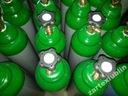 Butle 8L butla Nowe Ar, Mix,Mieszanka,Argon,CO2