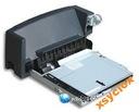 DUPLEX DO HP P4014 P4015 P4515 - 100% SPRAWNY