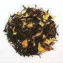Herbata smakowa Złota Jesień 50g