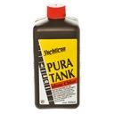 PURA TANK - środek do czyszczenia zbiorników wody