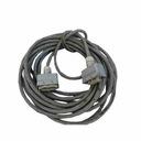 Kabel YSTY 12x1,0 Harting 10M - H 10 F 11,8m