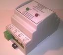 APZ-02 Automatyczny przełącznik zasilania 230V 16A