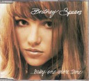 MCD  Britney Spears - Baby One More Time