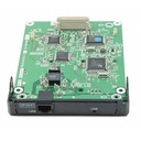 Panasonic KX-NS5290 Karta ISDN do KX-NS500/700