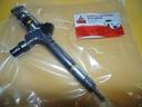 Wtryskiwacze DENSO RF8G 7860 13H50 Mazda 3 5 6 2.0